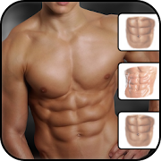 Six pack photo editor apps on google play six pack photo editor altavistaventures Gallery