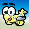 Airport Mania XP FREE icon