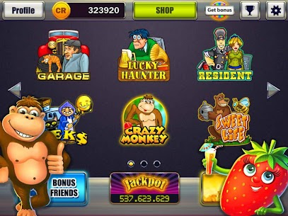 Millionaire slots Casino Apk Latest Version Download For Android 6