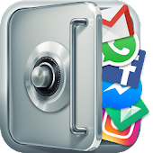 App Lock - Hide Photo & Video  Safe Vault