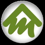 MyComuApp