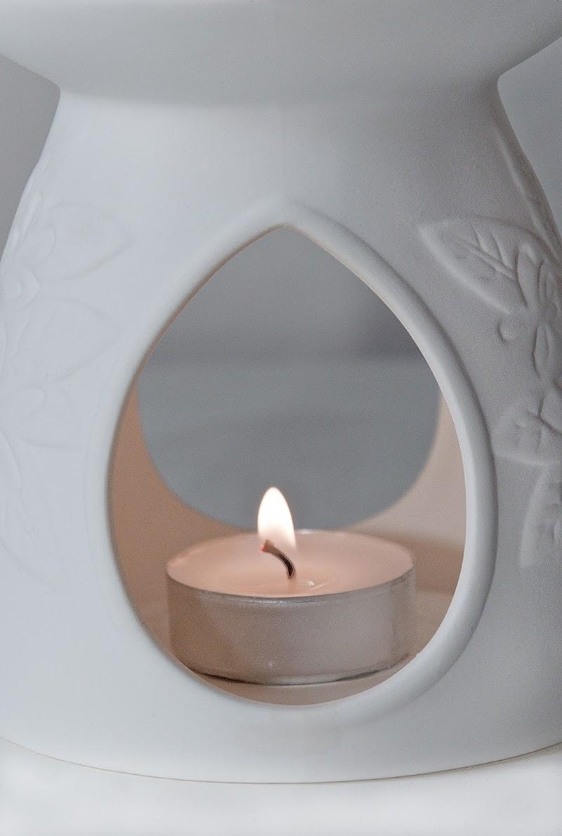 Lanterna di Simone Fortuna