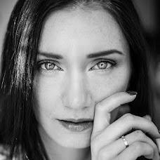 Wedding photographer Kseniya Vasilkova (Vasilkova). Photo of 02.02.2016