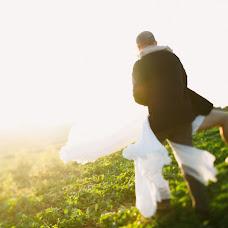 Wedding photographer Artem Marfin (ArtemMarfin). Photo of 19.12.2015