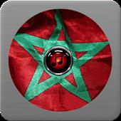 رنّات مغربيّة-NEW-