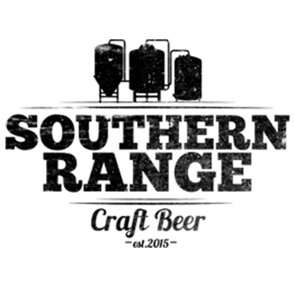 Logo of Southern Range Bittersweet Hophony