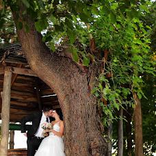 Wedding photographer Mikhail Chorich (amorstudio). Photo of 15.01.2017