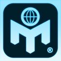 Mensa IQ Check icon