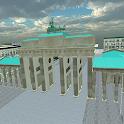 Berlin 3D entdecken! icon