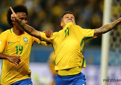 'PSG gaat vol voor Coutinho'