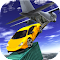 Top Racer Extreme Car Stunts file APK for Gaming PC/PS3/PS4 Smart TV