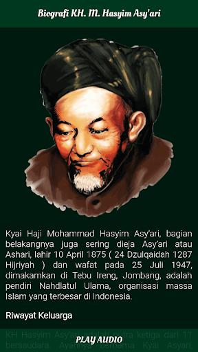 Kh Hasyim Asy'ari Png : hasyim, asy'ari, ✓[Updated], Biografi, Hasyim, Asyari, Android, Download, (2021)