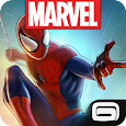Spider-Man Unlimited apk