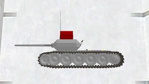LPT983600 speedlighttank-Y9