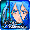 Crystal of Re:union icon