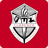 Clarence CSD Mobile