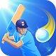 Cricket Champion APK
