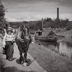 Canal heritage.jpg