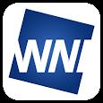 ウェザーニュースタッチ 天気・雨雲・台風・地震情報・防災情報の天気予報アプリ apk