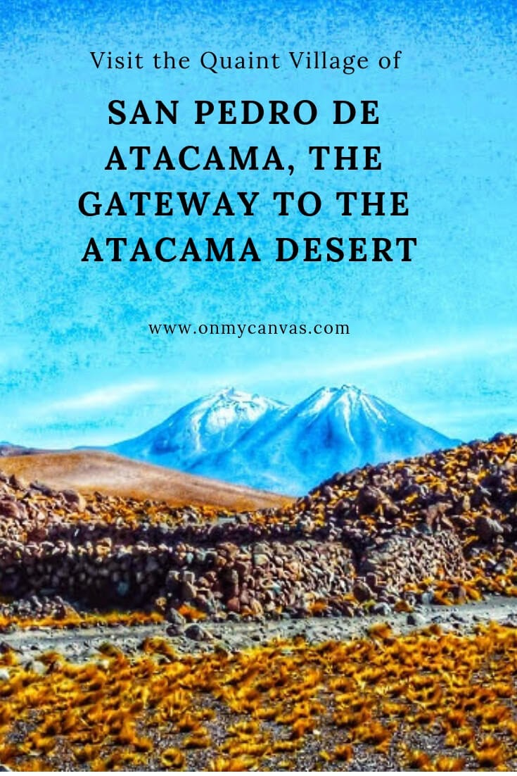 san pedro de atacama atacama desert in chile latin america pin image for san pedro de atacama travel guide