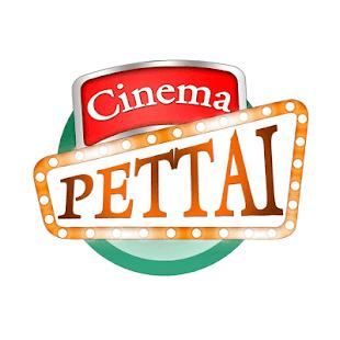 Cinemapettai - náhled