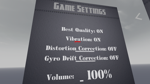 Battle 360 VR 1.5.13 7