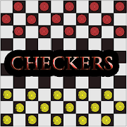 Checkers - Jeu de dames