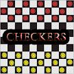 Checkers - Jeu de dames APK