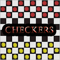 Checkers - Jeu de dames icon