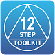AA 12 Step App - Steps Toolbox Download for PC Windows 10/8/7