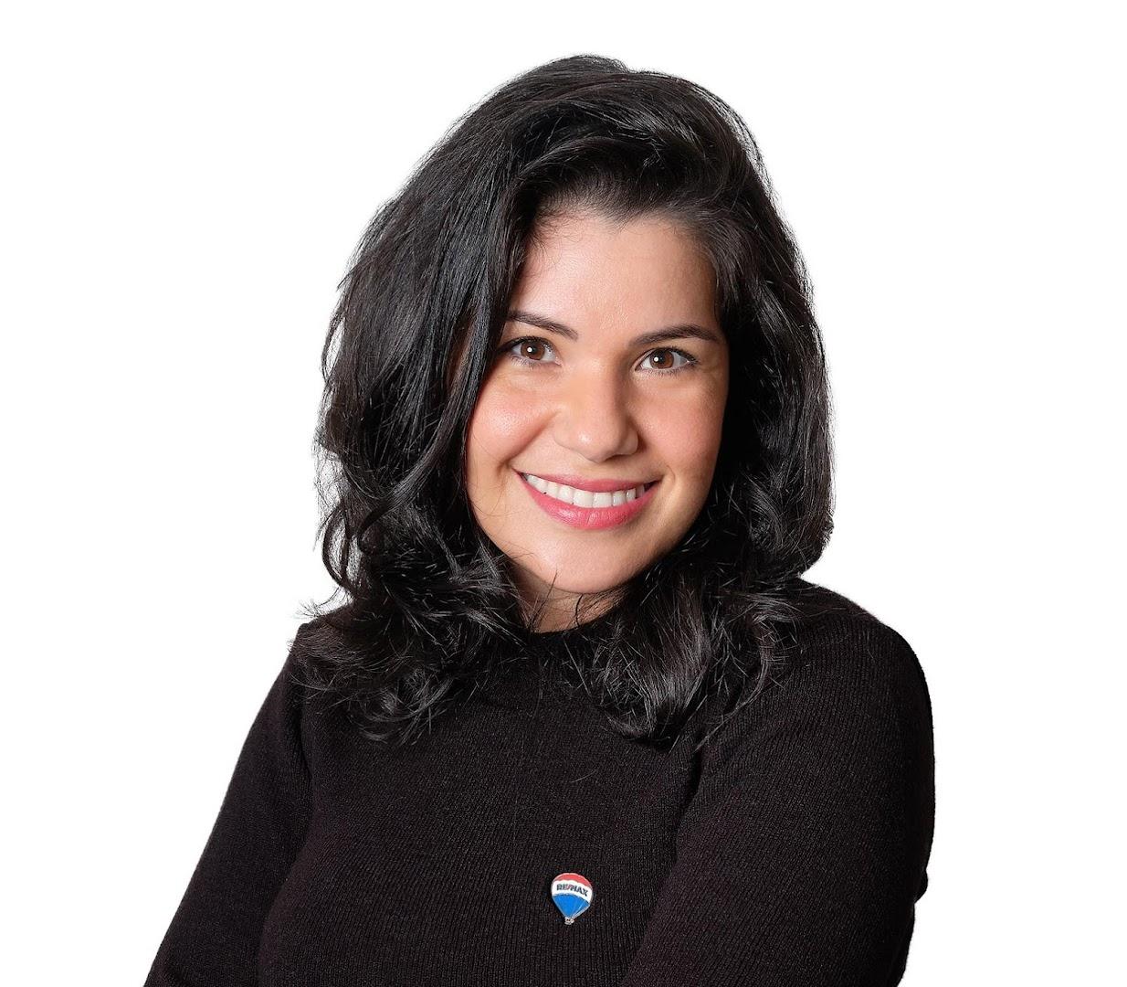 Adriana Furtado