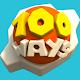 One Hundred Ways v1.0