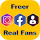 vip tiktok tool - Get Real Followers Generator Download on Windows