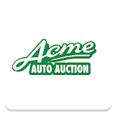 Acme Auto Auction