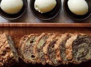 Delicious Cinnamon Coffee Cake Recipe