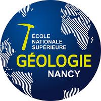 ENSG Nancy - Lorraine INP