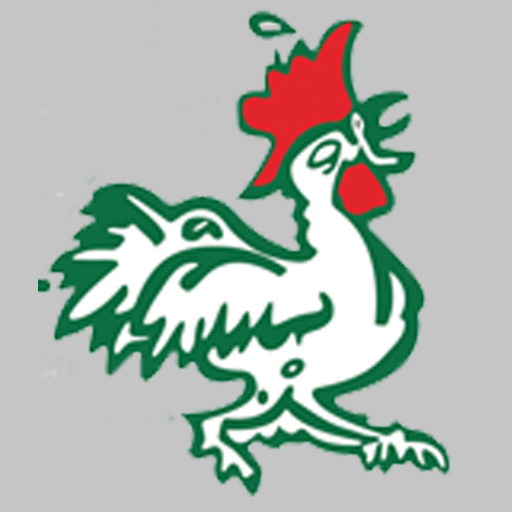 Harolds Chicken of Homewood 遊戲 App LOGO-硬是要APP