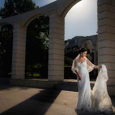 Wedding photographer Marius Stoian (stoian). Photo of 16.01.2018