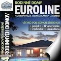 Rodinné domy Euroline 1004 SK icon