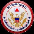 Putnam County TN EMA icon