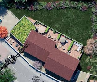 Maison 4 pièces 80,79 m2