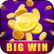 Money Go - Scratch cards to win real money & prize