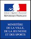 Gestion du courrier et des documents numériques avec SCOP SEQUOIA pour le Ministère de la Ville de la Jeunesse et des Sports