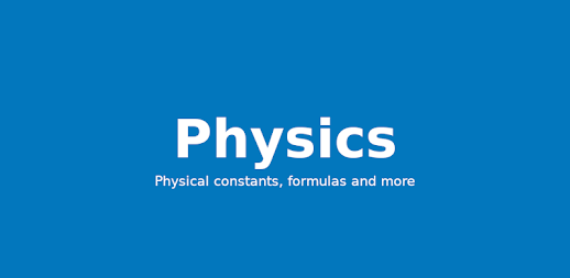 Physics APK