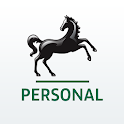 Lloyds Bank Mobile Banking: by your side icon