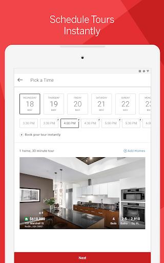 Redfin Real Estate 236.1 screenshots 16