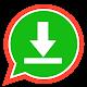 All Status Saver for WhatsApp - Status Downloader Download on Windows
