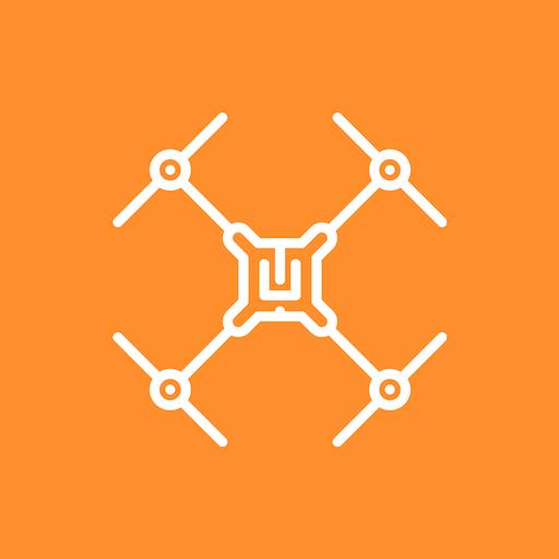 bdf9aadb9b9 UAV-ASIGN – Rakendused Google Plays