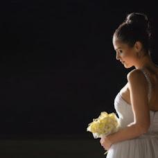 Wedding photographer Stephanos Karaoulis (karaoulis). Photo of 10.10.2016