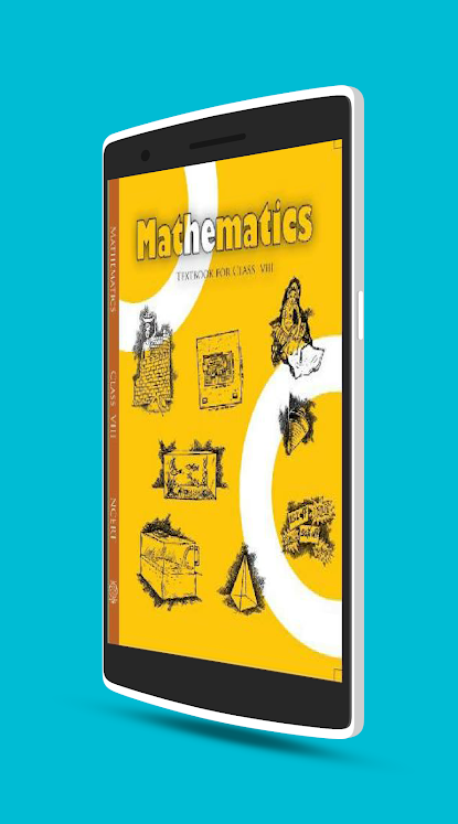 NCERT Books Store(Class 1st-12th In Hindi & Eng ) – (Android